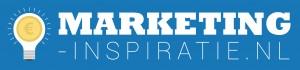 Marketing Inspiratie. Seminar voor de ondernemer in Breda